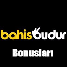 Bahisbudur Bonusları