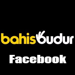 Bahisbudur Facebook