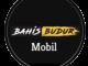 Bahisbudur Mobil