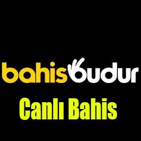 Bahisbudur Canlı Bahis