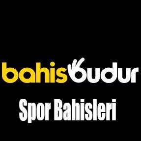 Bahisbudur Spor Bahisleri