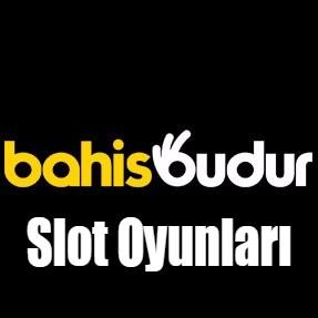 Bahisbudur Slot Oyunları