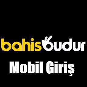 Bahisbudur Mobil Giriş