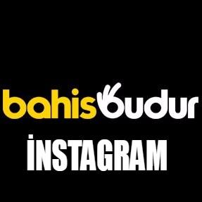 bahisbudur instagram