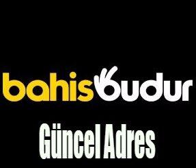 Bahisbudur Güncel Adres