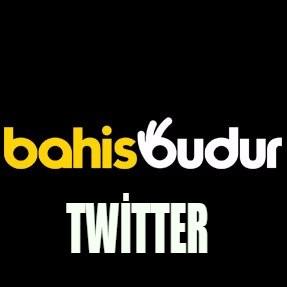 bahisbudur twitter