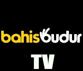 Bahisbudur TV