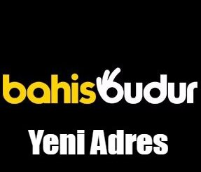 Bahisbudur Yeni Adres