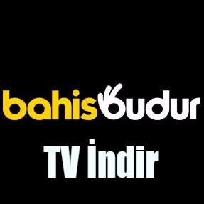 Bahisbudur TV İndir