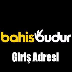 Bahisbudur Giriş Adresi