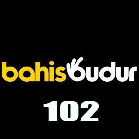 Bahisbudur 102