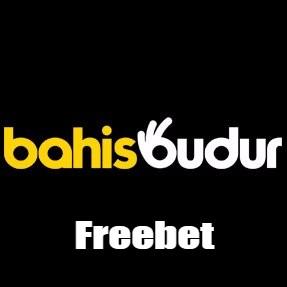 Bahisbudur Freebet