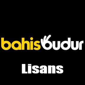 Bahisbudur Lisans